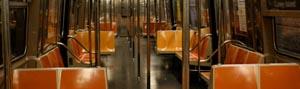 Metro - foto G. Forlivesi