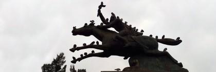 estatua-xs